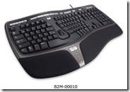 keyboard_nek4000_img
