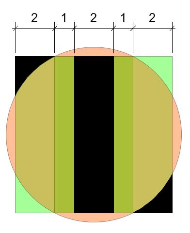 logo_cr2