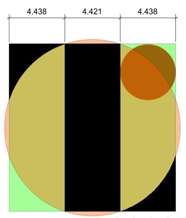 logo_cr3