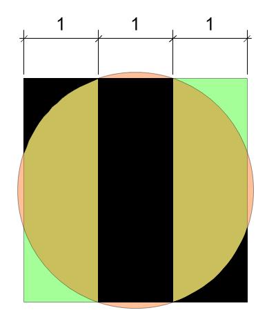 logo_cr4