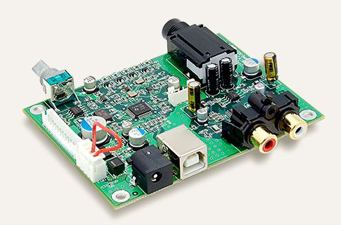 REX-K2496U.jpg